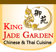 King Jade Garden Chinese & Thai Restaurant, New York, NY